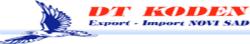 logo_30763