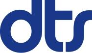 logo_28506