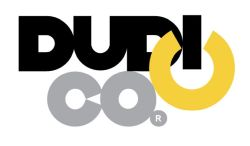 logo_35952