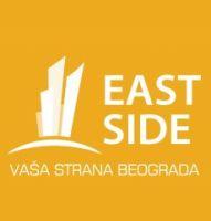 logo_34283