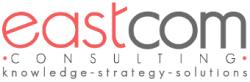 logo_33264