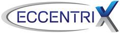 logo_14267