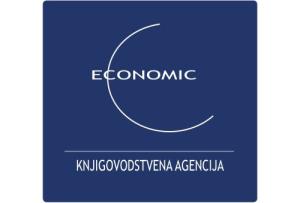 logo_34623