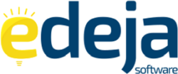 logo_30491