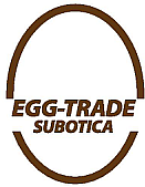 logo_31573