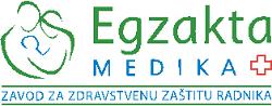 logo_23440