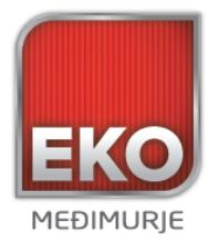 logo_32065