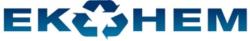 logo_31376