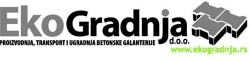 logo_23606