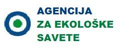 logo_32137