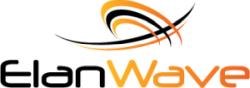 logo_27735