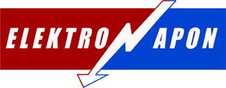 logo_19944