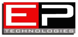 logo_28220