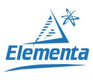 logo_2223