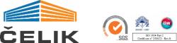 logo_25378