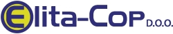 logo_21604