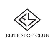 logo_31870