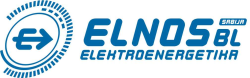 logo_15081
