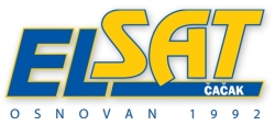 logo_20911
