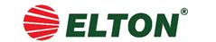 logo_32263