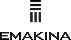 logo_34892