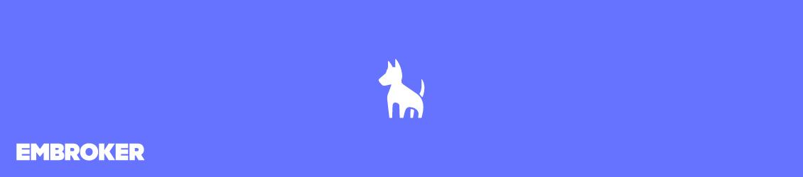 logo_28996