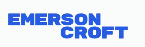 logo_35948