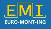 logo_34135