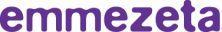 logo_18529
