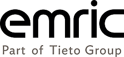 logo_24624