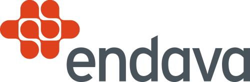 logo_31412