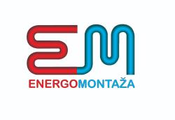 logo_33189