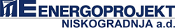 logo_31016