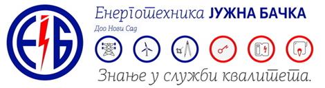 logo_32602