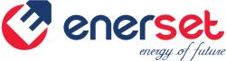 logo_35055