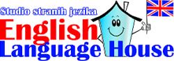 logo_31050