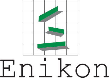 logo_29131