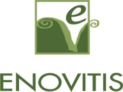 logo_29078
