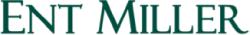 logo_35840