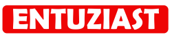 logo_27784