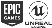 logo_33781