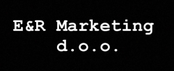 logo_32196