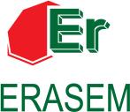 logo_35836