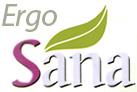 logo_33221
