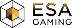 logo_34856