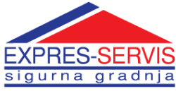 logo_25068