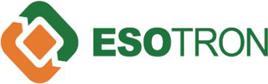 logo_17352