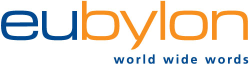logo_26756
