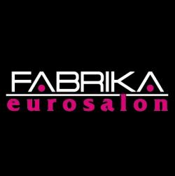 logo_20890