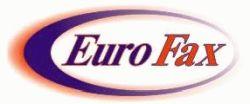 logo_36045